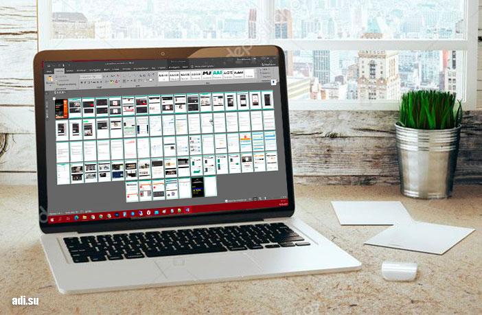 Юзабилити аудит сайта parmastone.com.ua крупноформатная плитка и керамогранит - odesoftami.com